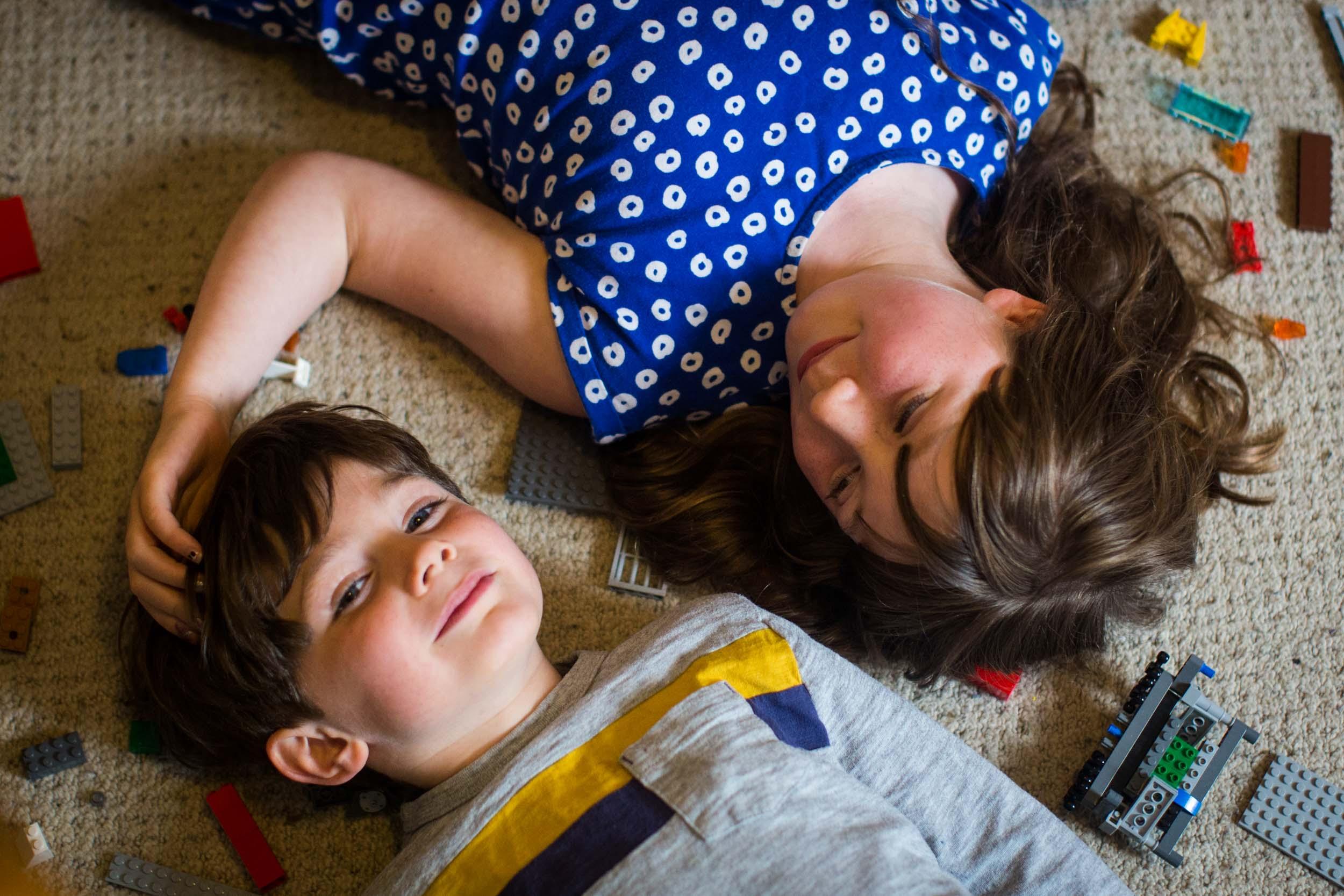 Neil Wykes Photography Family Shoots-36.jpg