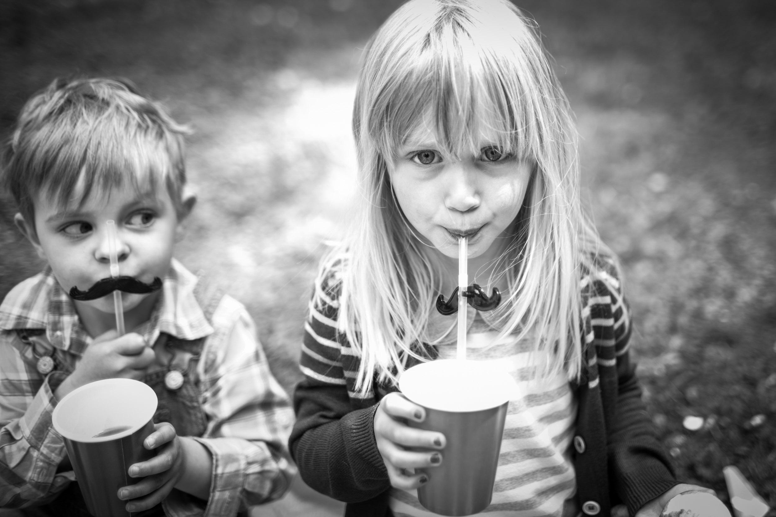 Neil Wykes Photography Family Shoots-21.jpg