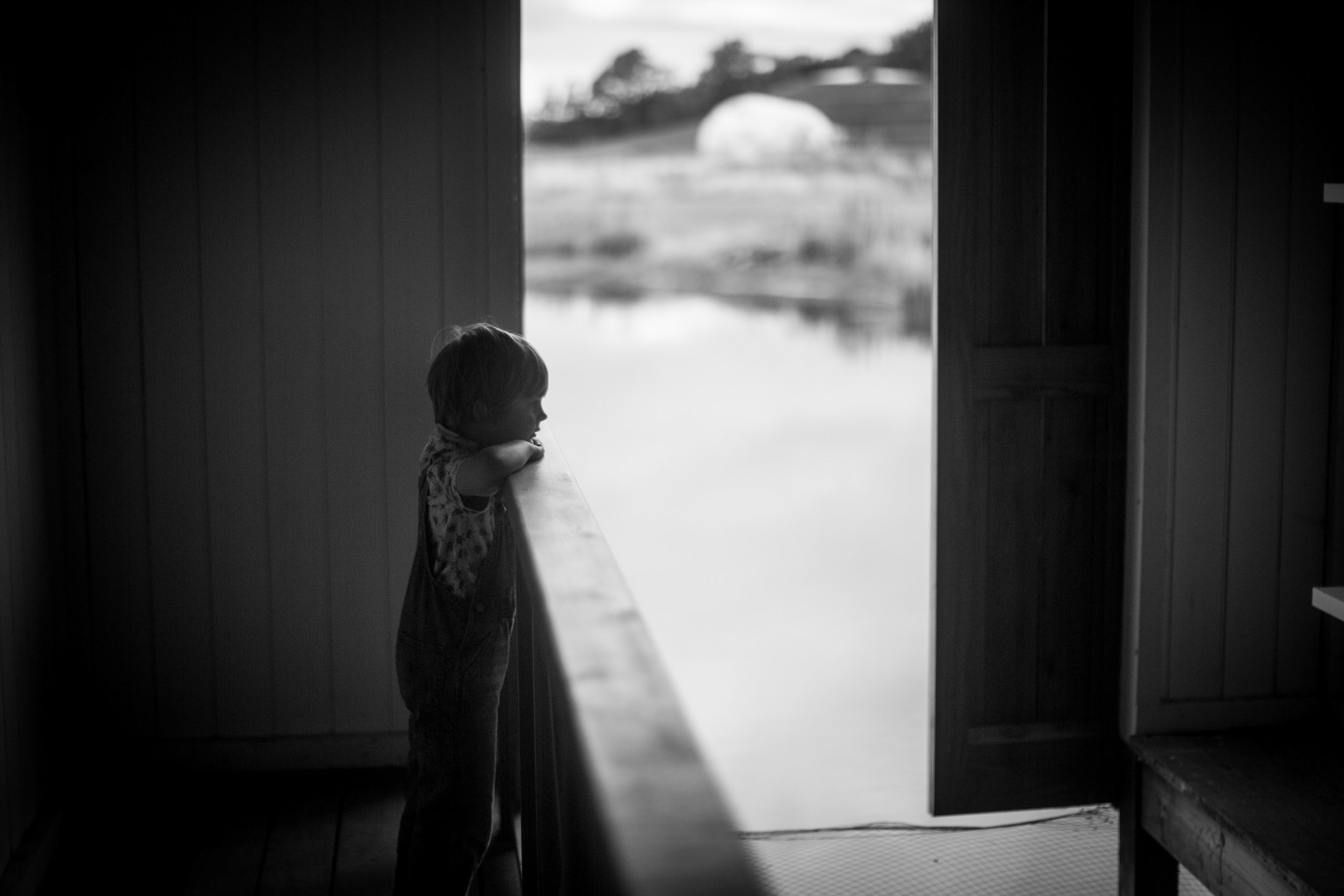 Neil Wykes Photography Family Shoots-2.jpg