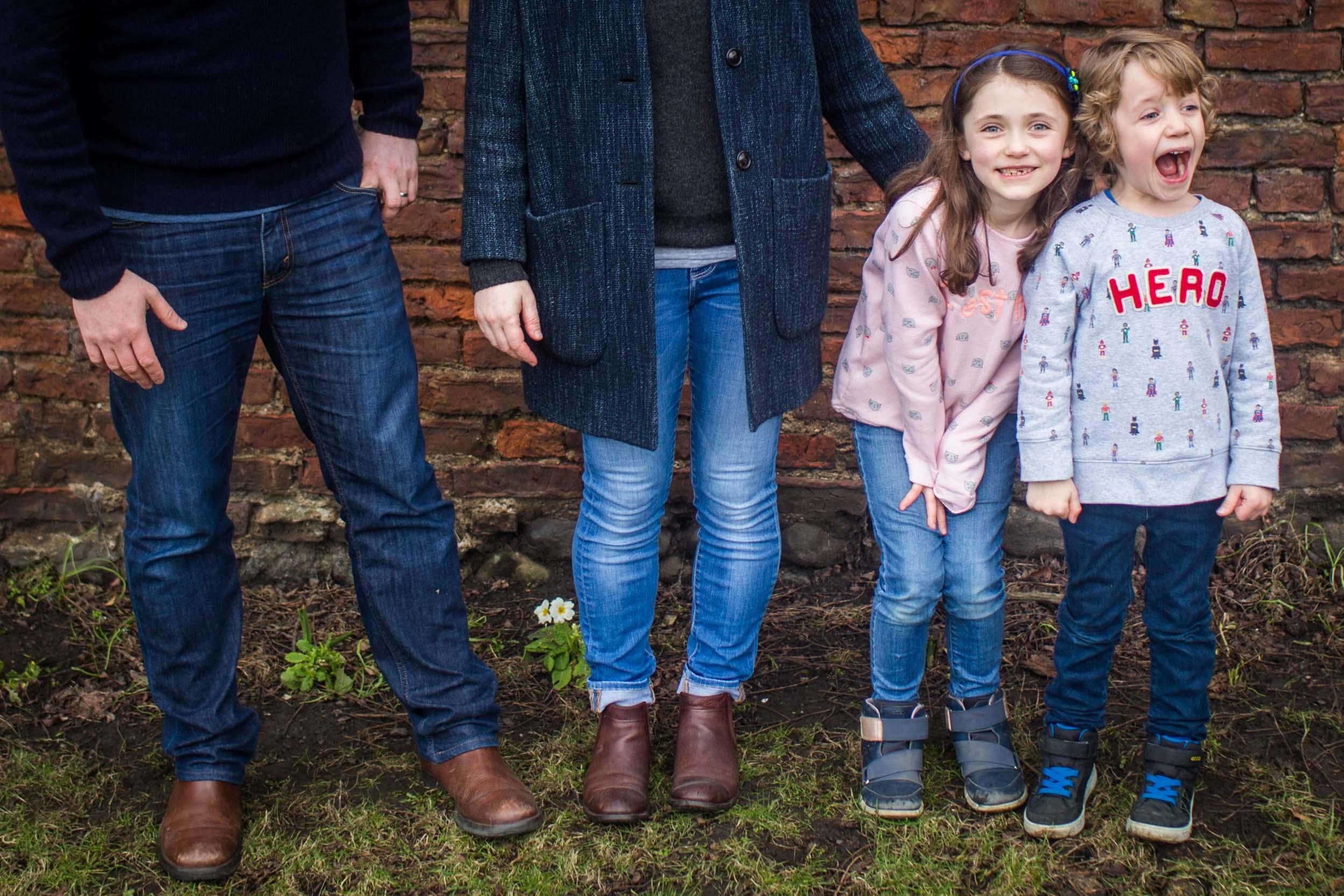 Kinsella family shoot-3.jpg