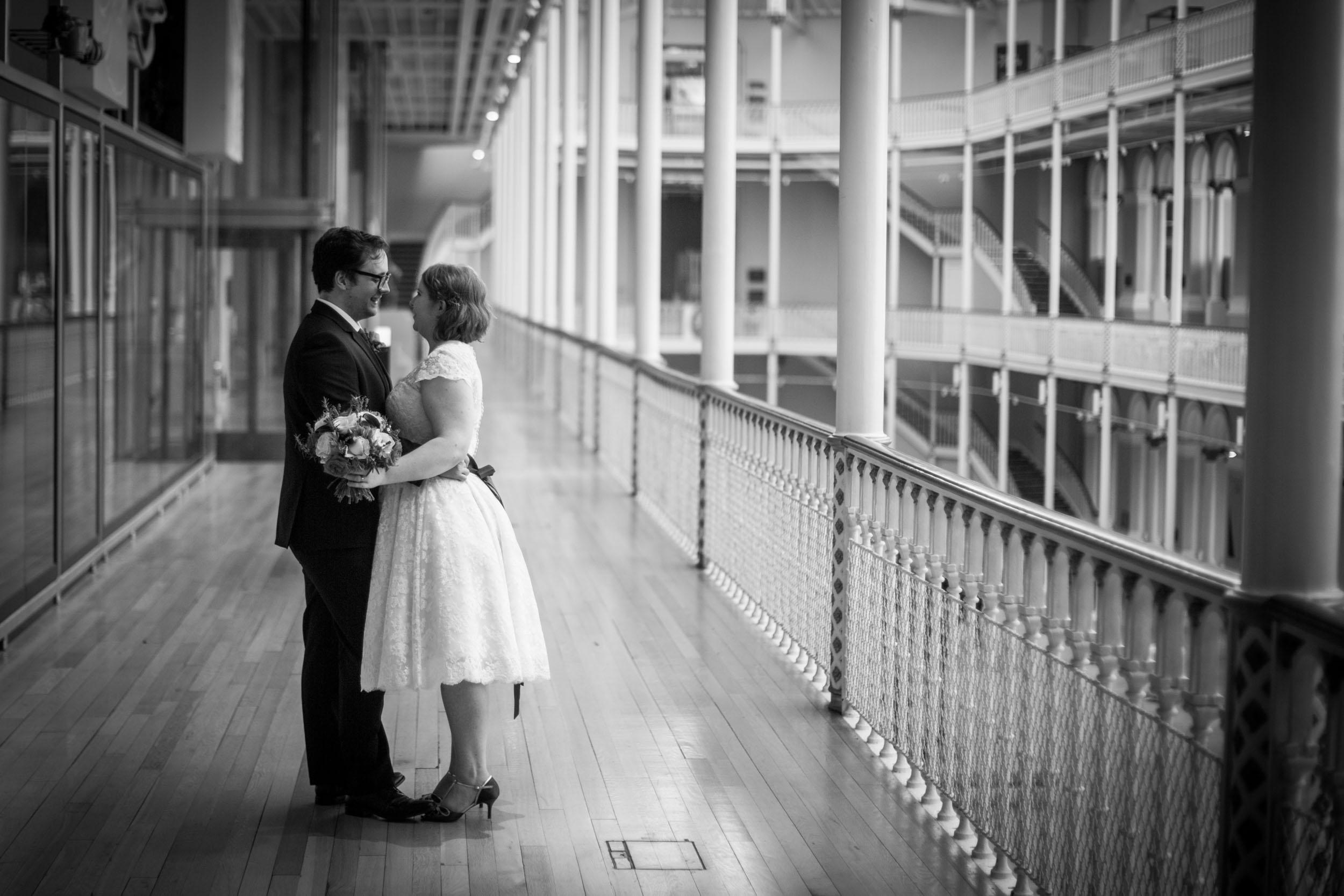Rachel and Jacob's wedding- Neil Wykes Photography-88.jpg