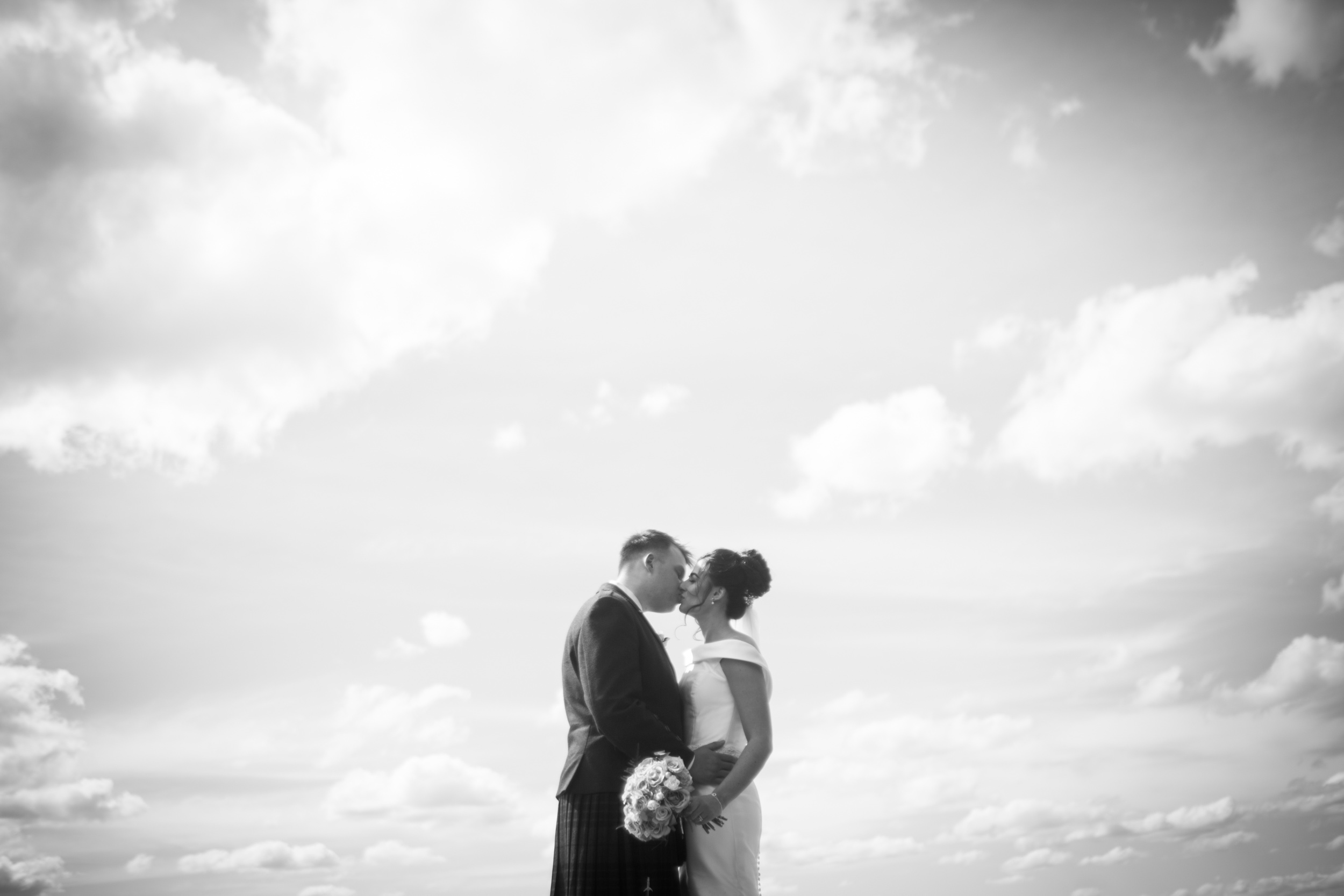 Siobhan and Gregor's wedding - The Vu - Neil Wykes Photography-101.jpg
