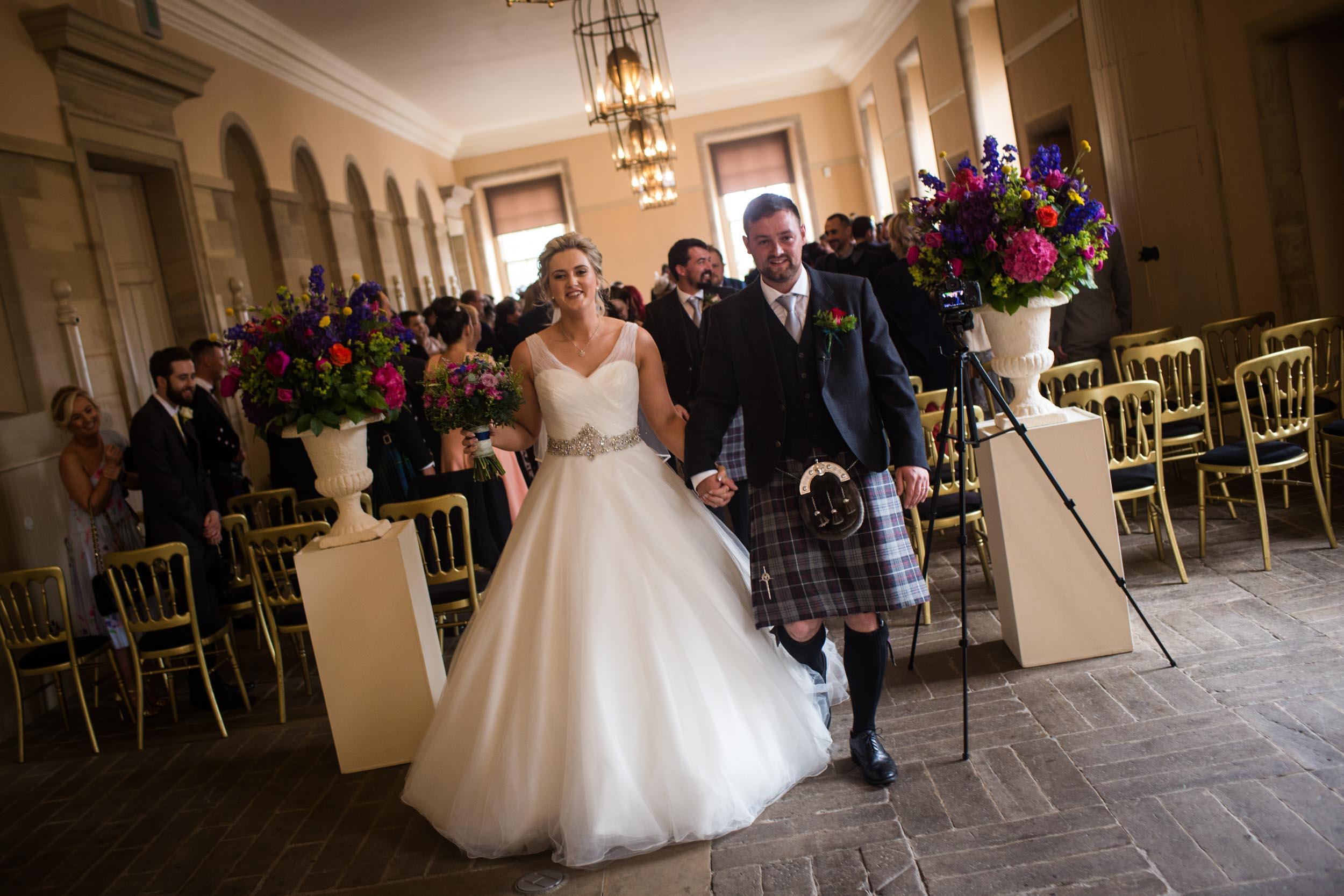 Rachel and Alasdair's wedding-59.jpg