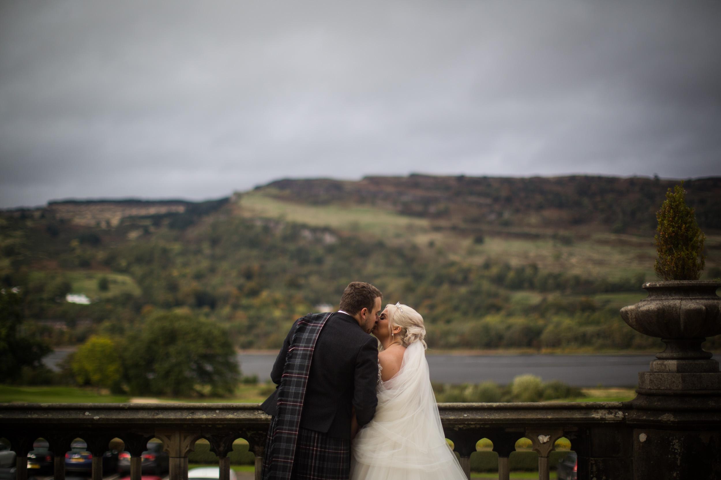 Linzi and Mark's wedding-16.jpg