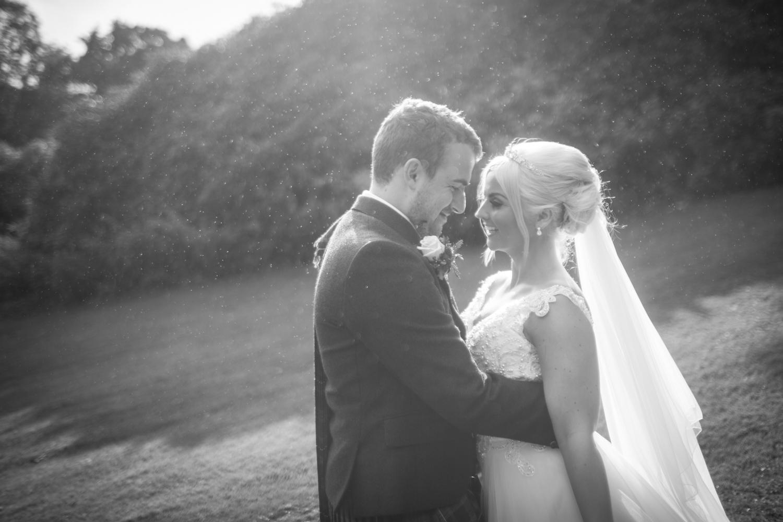 Linzi and Mark's wedding-81.jpg