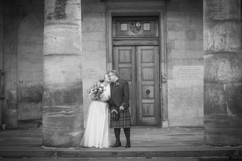 Sid and Rich's wedding-24.jpg