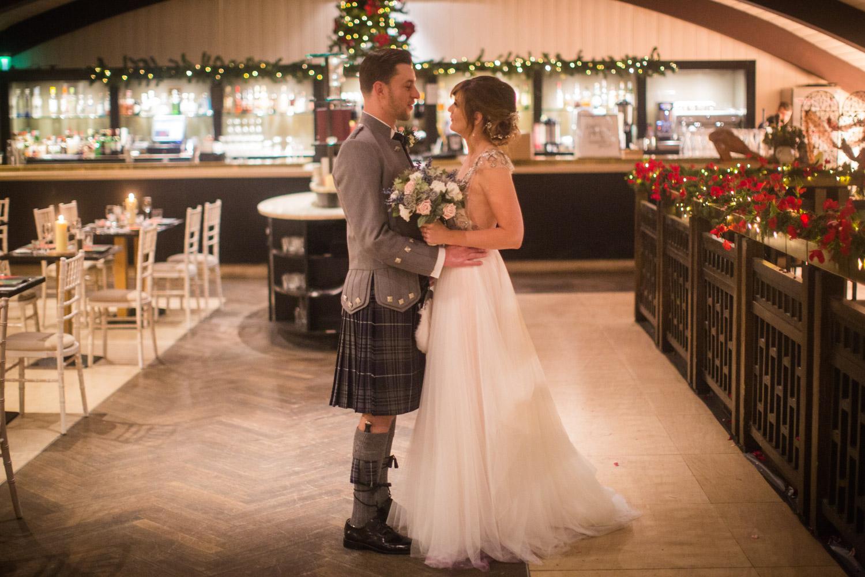 Amy and David's wedding-68.jpg