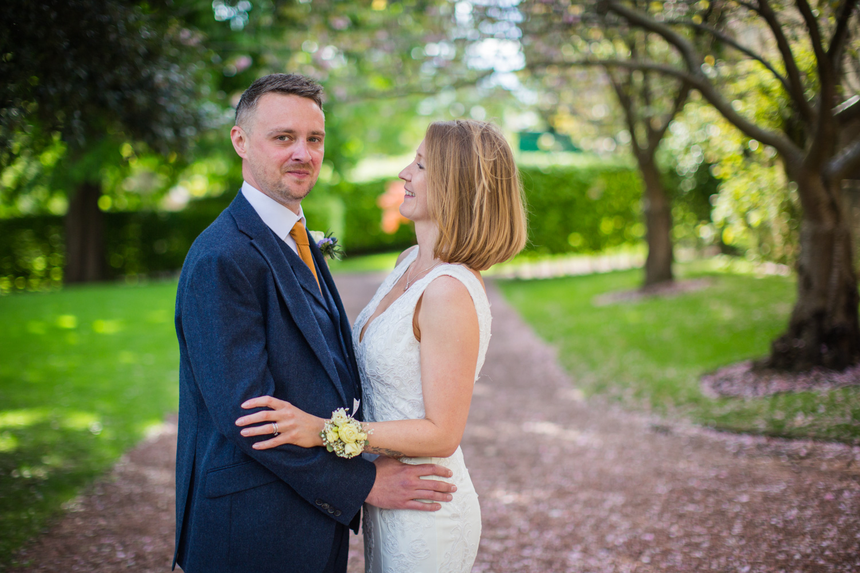 Hazel and Ross's wedding-18.jpg