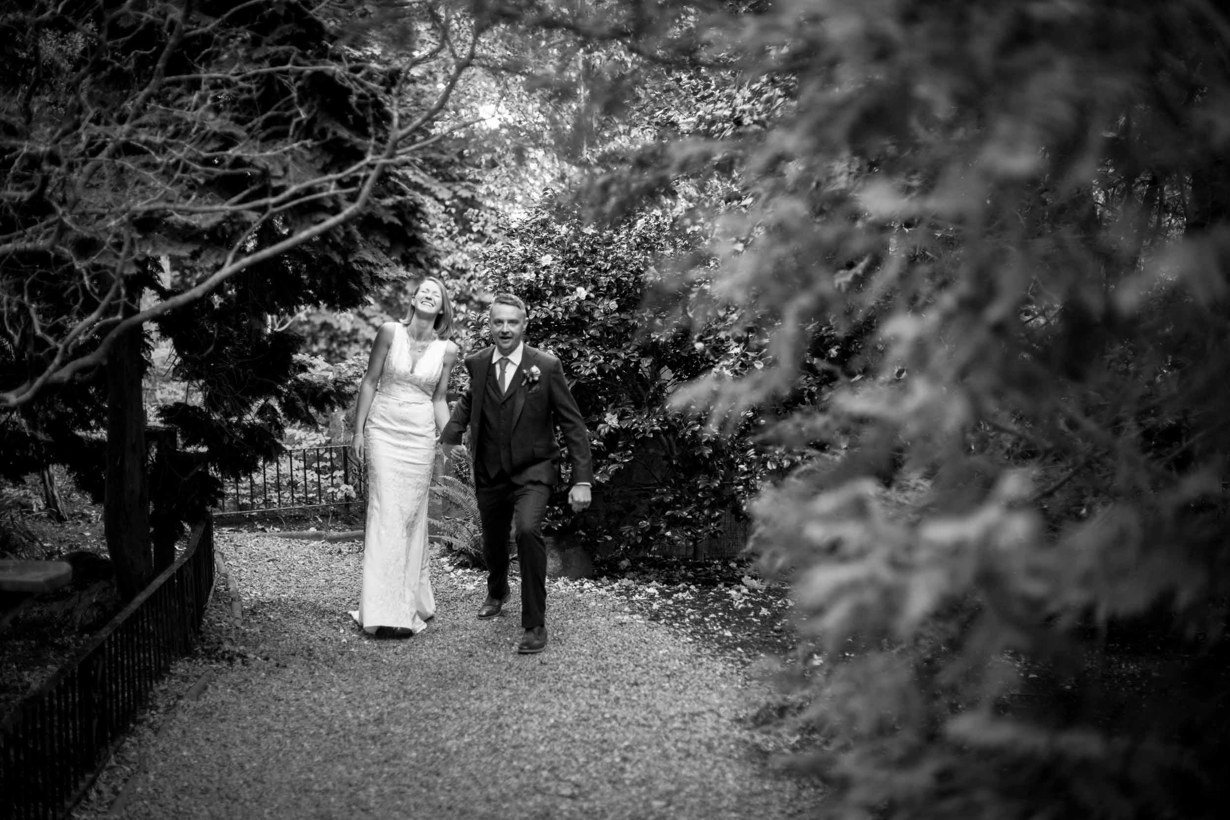 Hazel and Ross's wedding-58.jpg