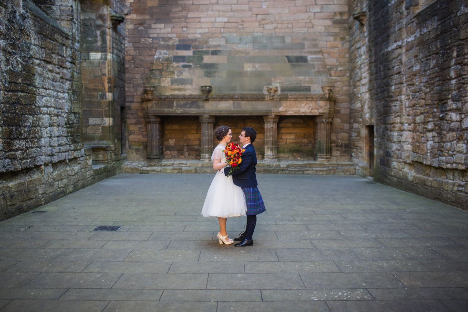Victoria and Charlie's wedding preview-20.jpg