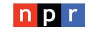 npr_logo.png