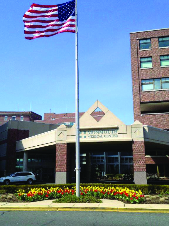 Monmouth Medical-Long Branch NJ.jpg