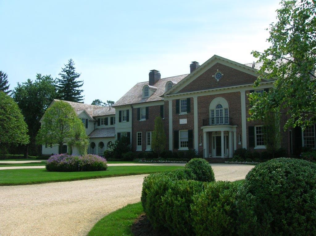 Private Residence-3-Rumson NJ.jpg