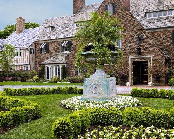 Private Residence-4-Rumson NJ.jpg