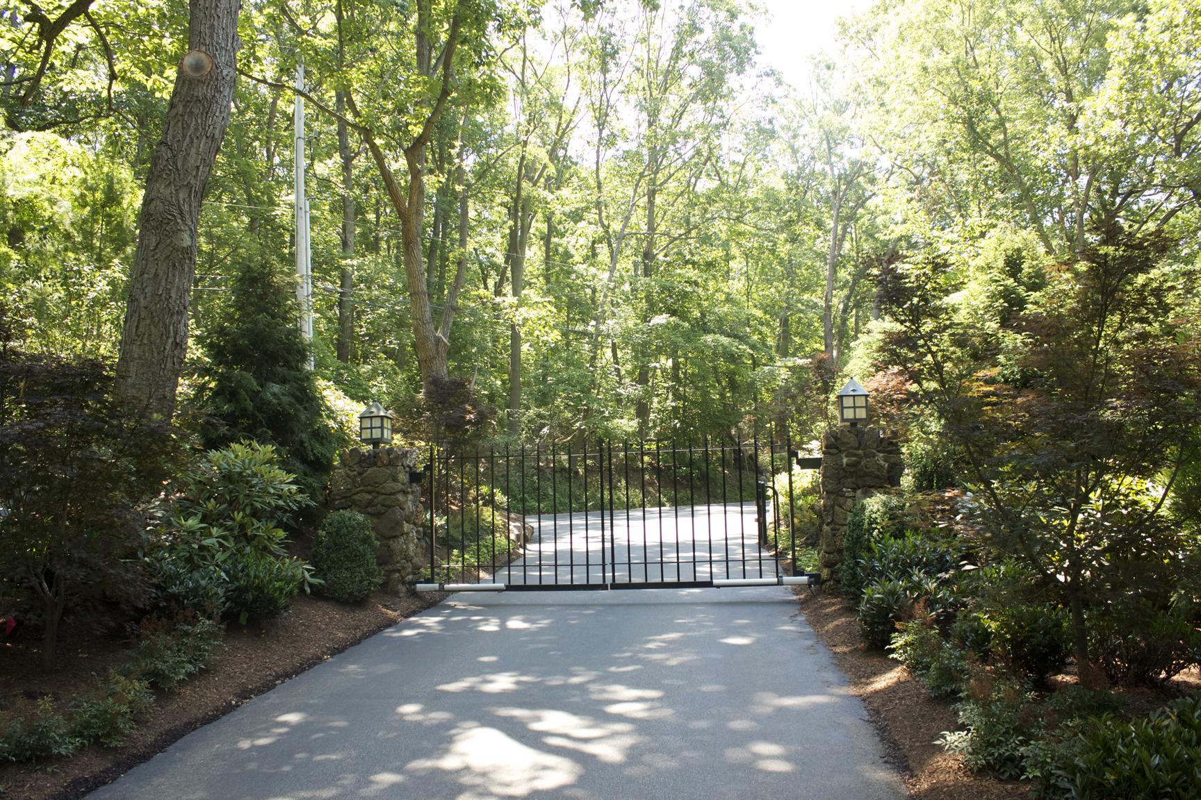 Private Residence-6-Rumson NJ.jpg