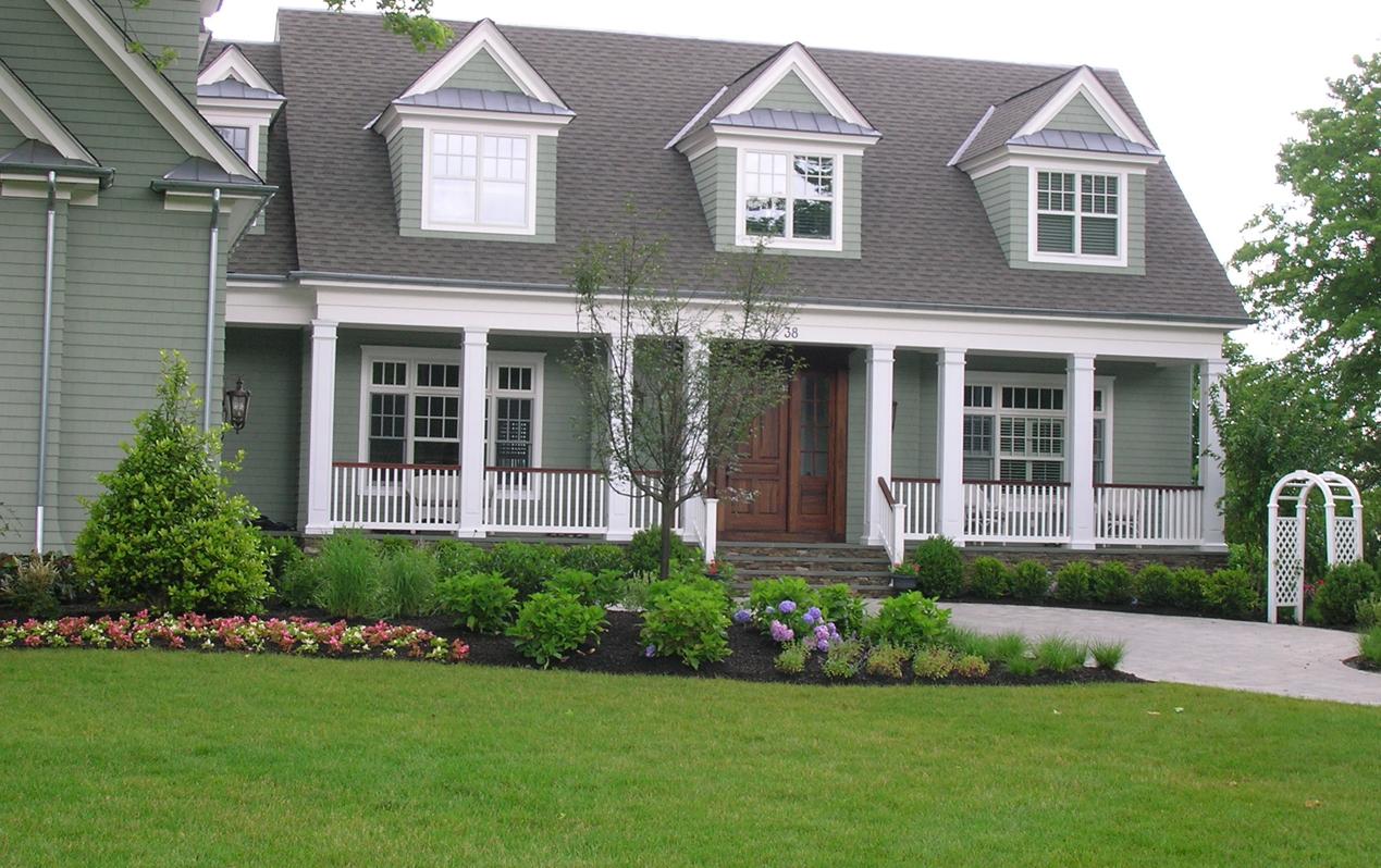 Private Residence-8-Little Silver NJ.jpg
