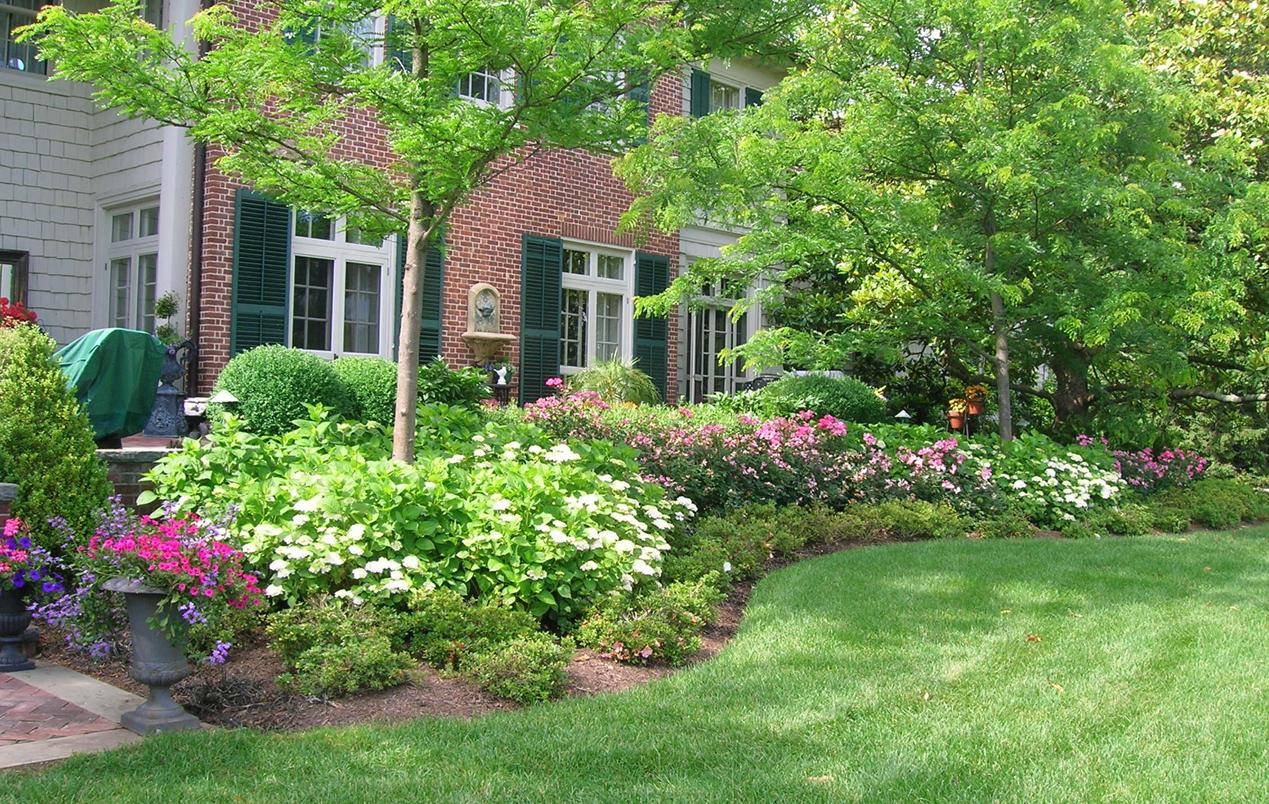 Private Residence-Rumson NJ.jpg