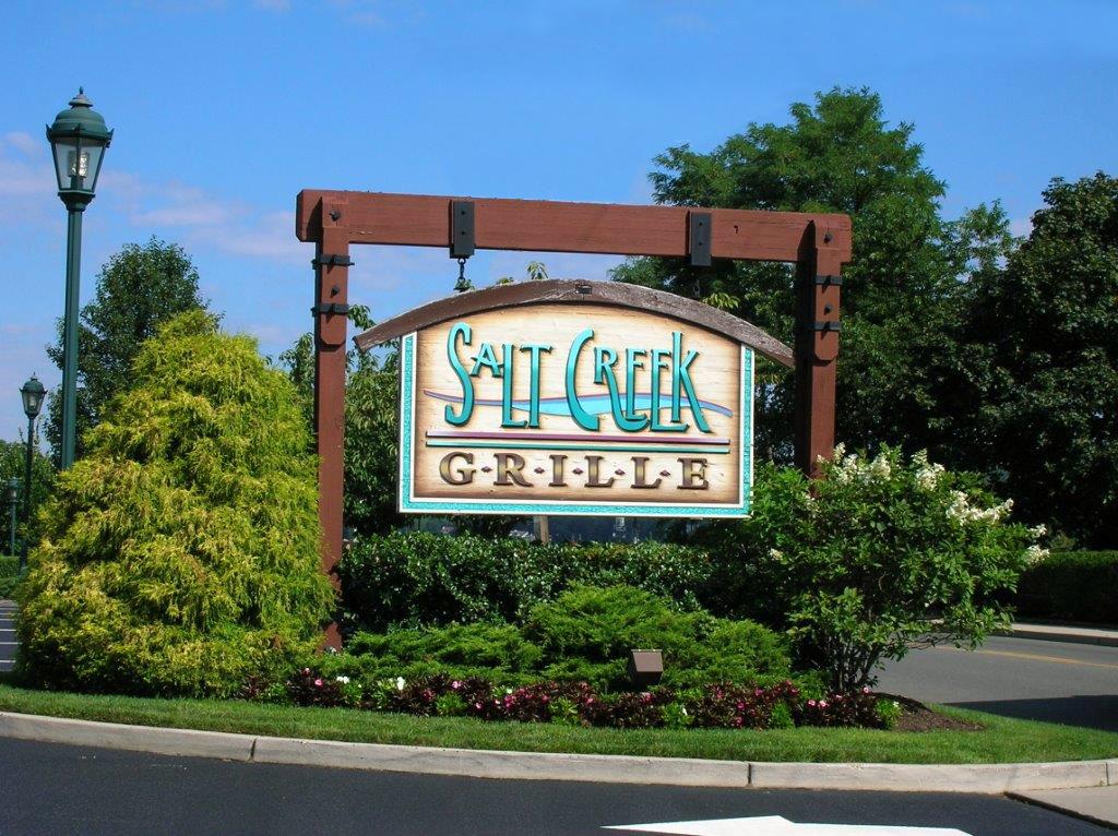 Salt Creek Grill-Rumson NJ.jpg