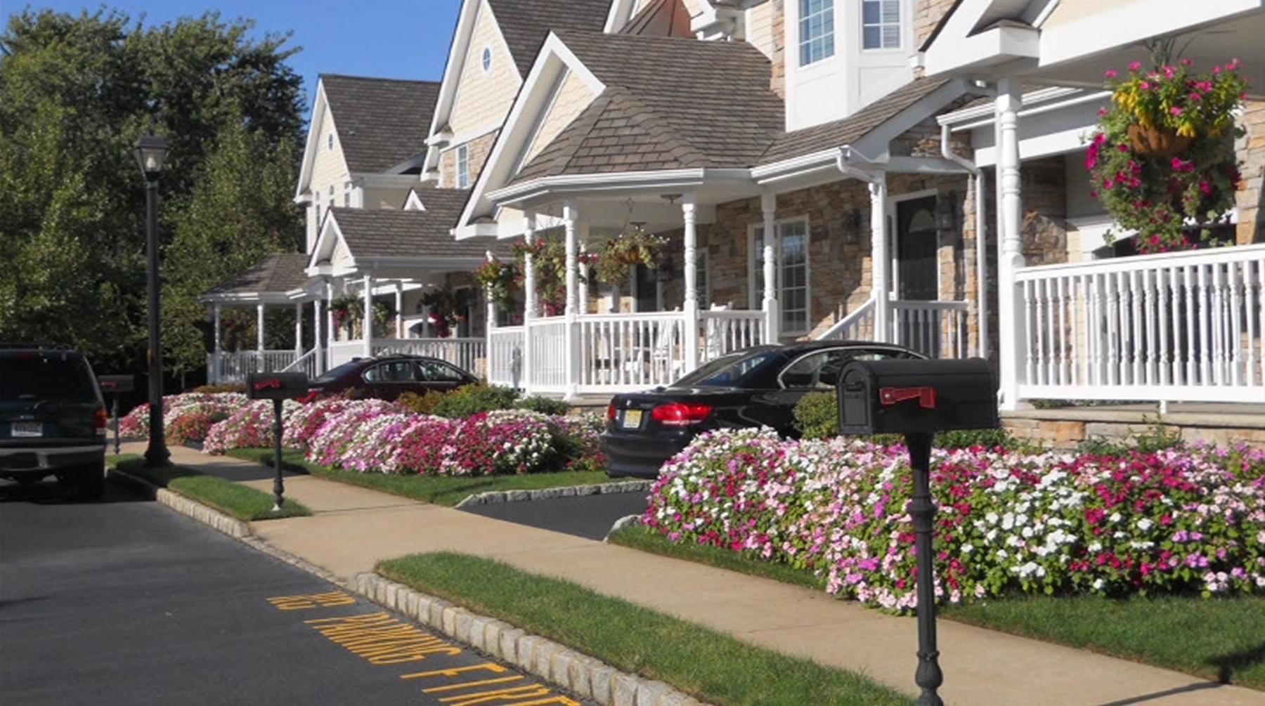 Riverview Villas-Long Branch NJ.jpg