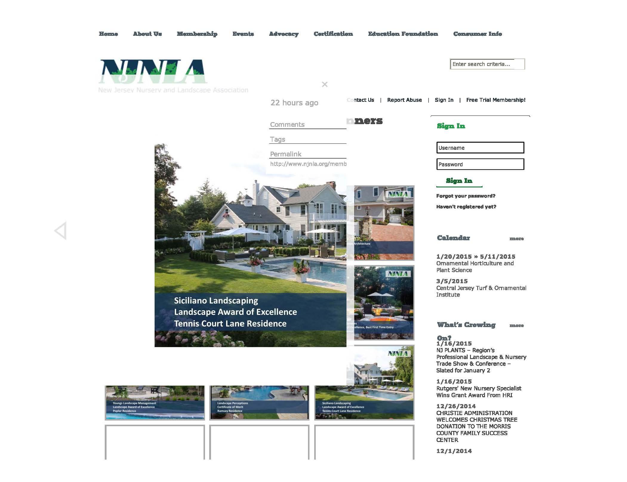 New Jersey Nursery & Landscape Association_Awards.jpg