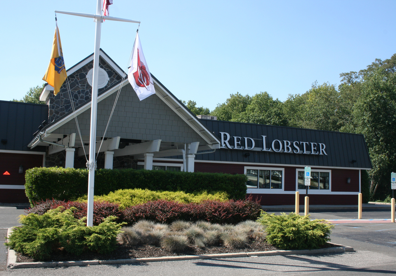 Commercial_Red Lobster.JPG