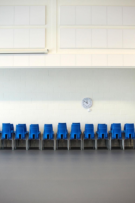 schools-02.jpg