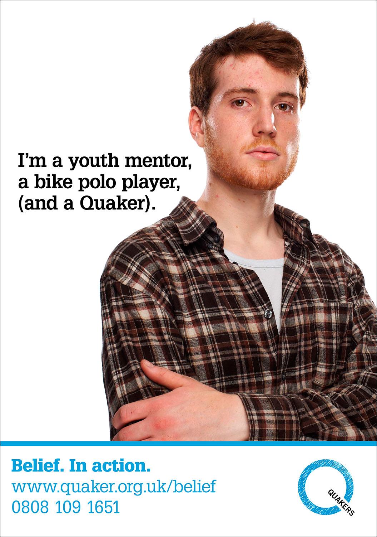 quaker-week-2010-03.jpg