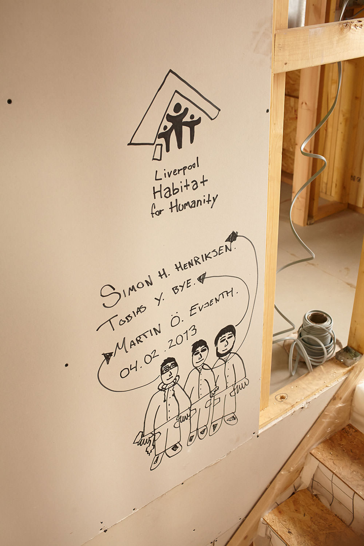 liverpool-habitat-for-humanity-08.jpg