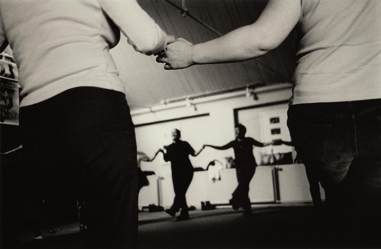 Waverley Care Dancing