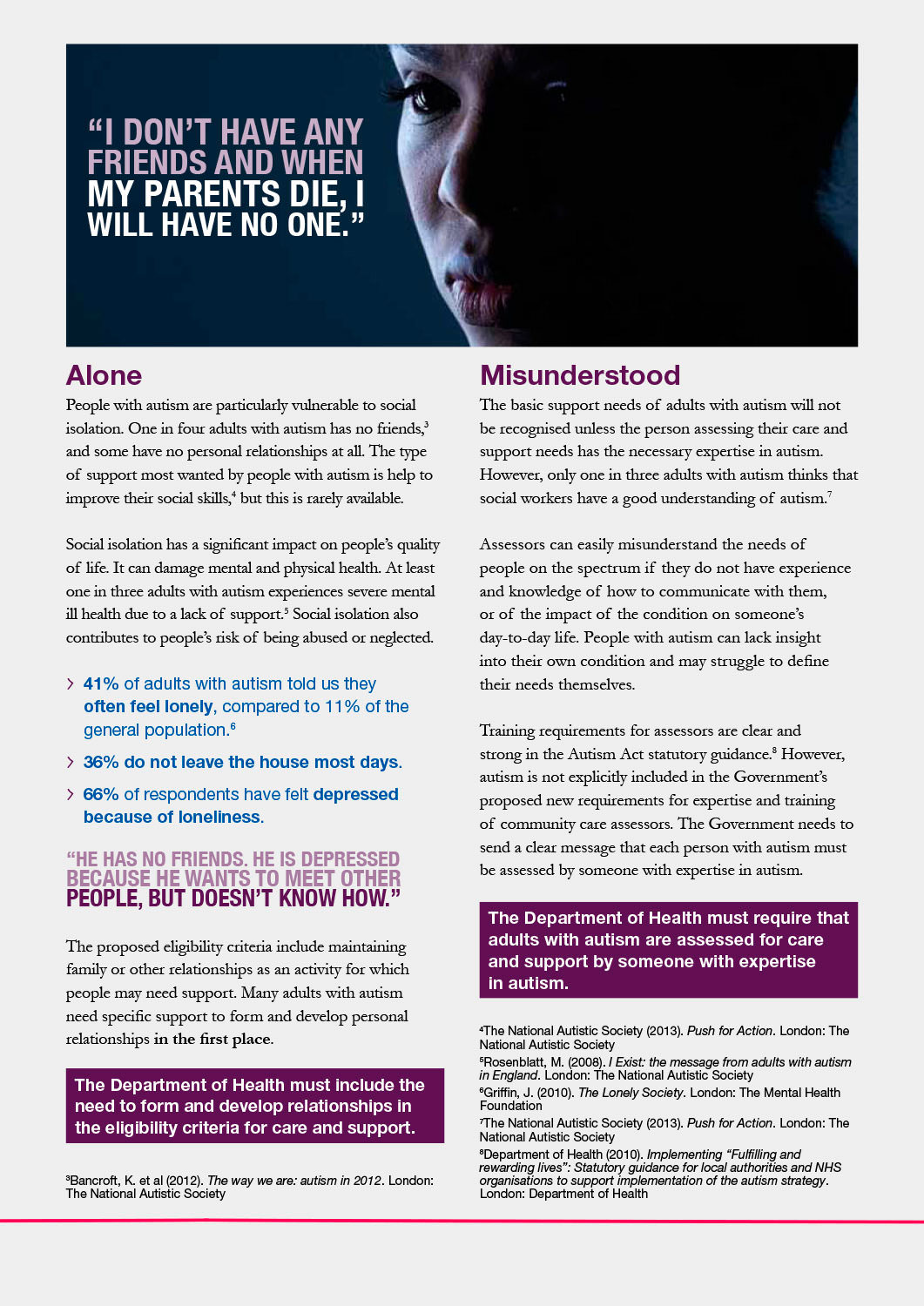 National-Autistic-Society-Careless-campaign-report-(1)-5.jpg