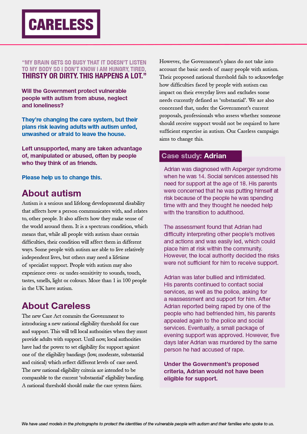 National-Autistic-Society-Careless-campaign-report-(1)-2.jpg