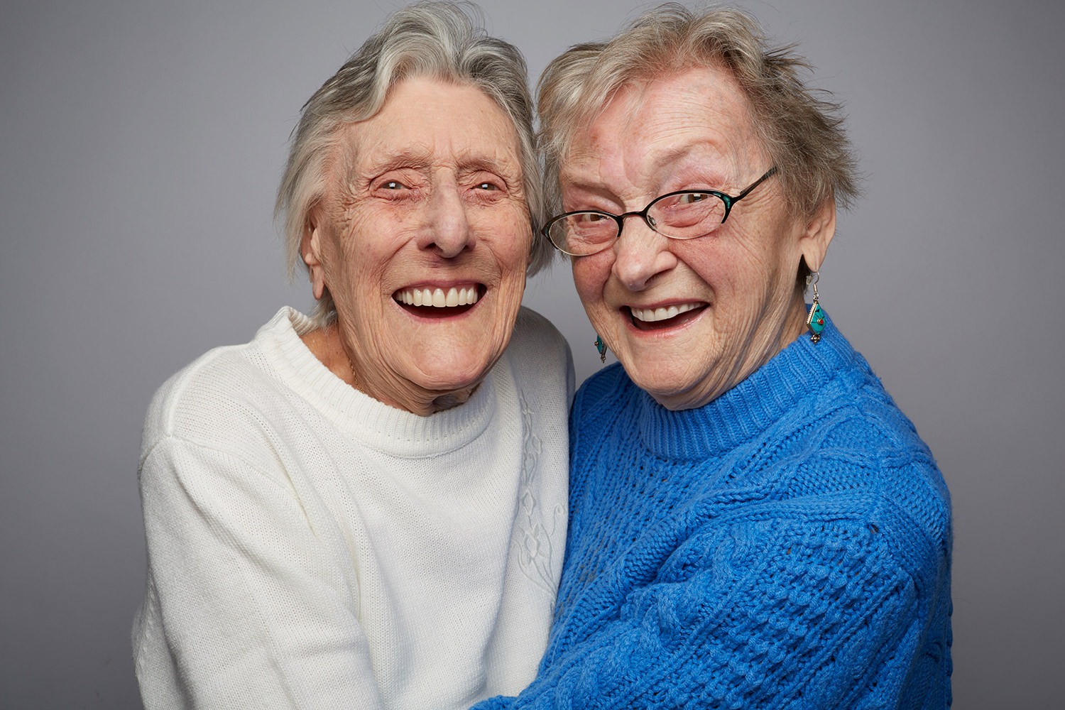 OPAL - OPAL works to reduce the loneliness and isolation of older people living in a wide area of north Leeds, as well as improving the quality of their lives by enabling them to live independently, safely and healthily. The charity gives practical and emotional support to 700 older people.