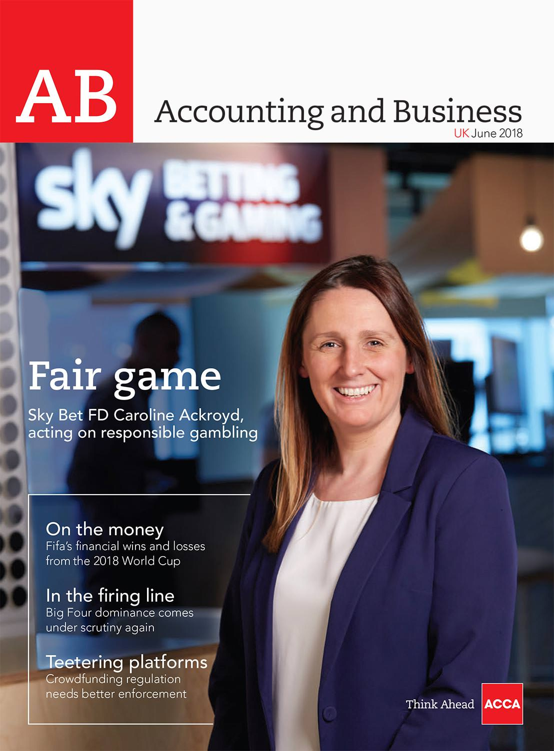caroline-ackroyd-for-accountancy-and-business-magazine-00.jpg