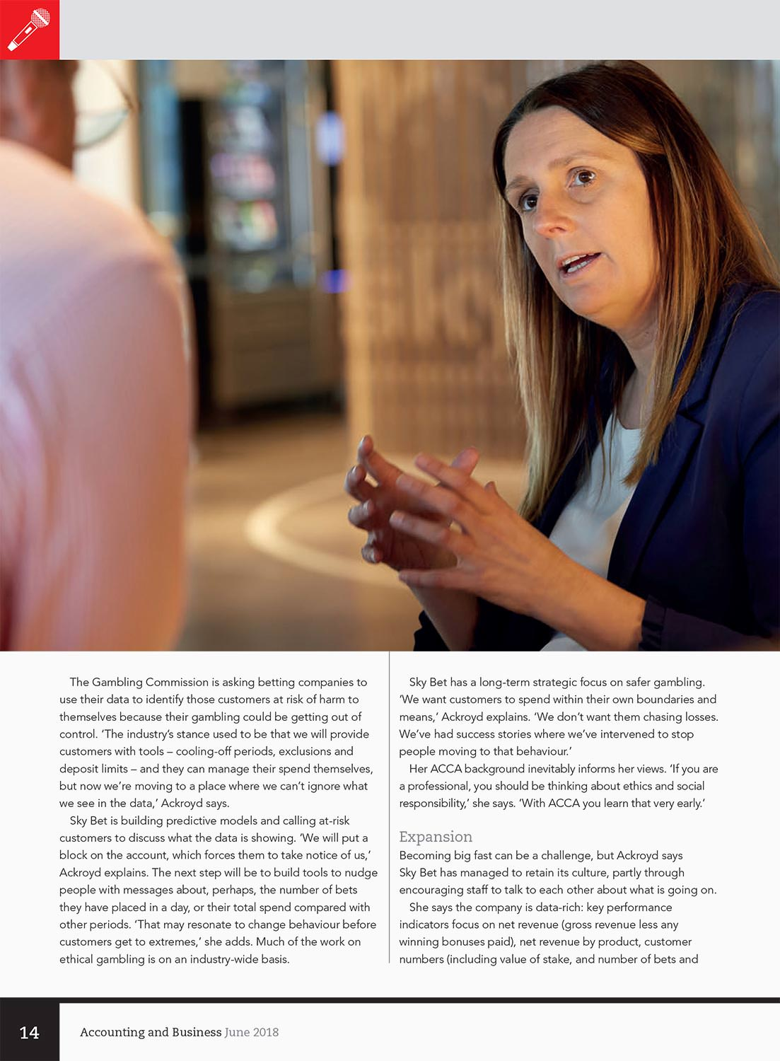 caroline-ackroyd-for-accountancy-and-business-magazine-03.jpg