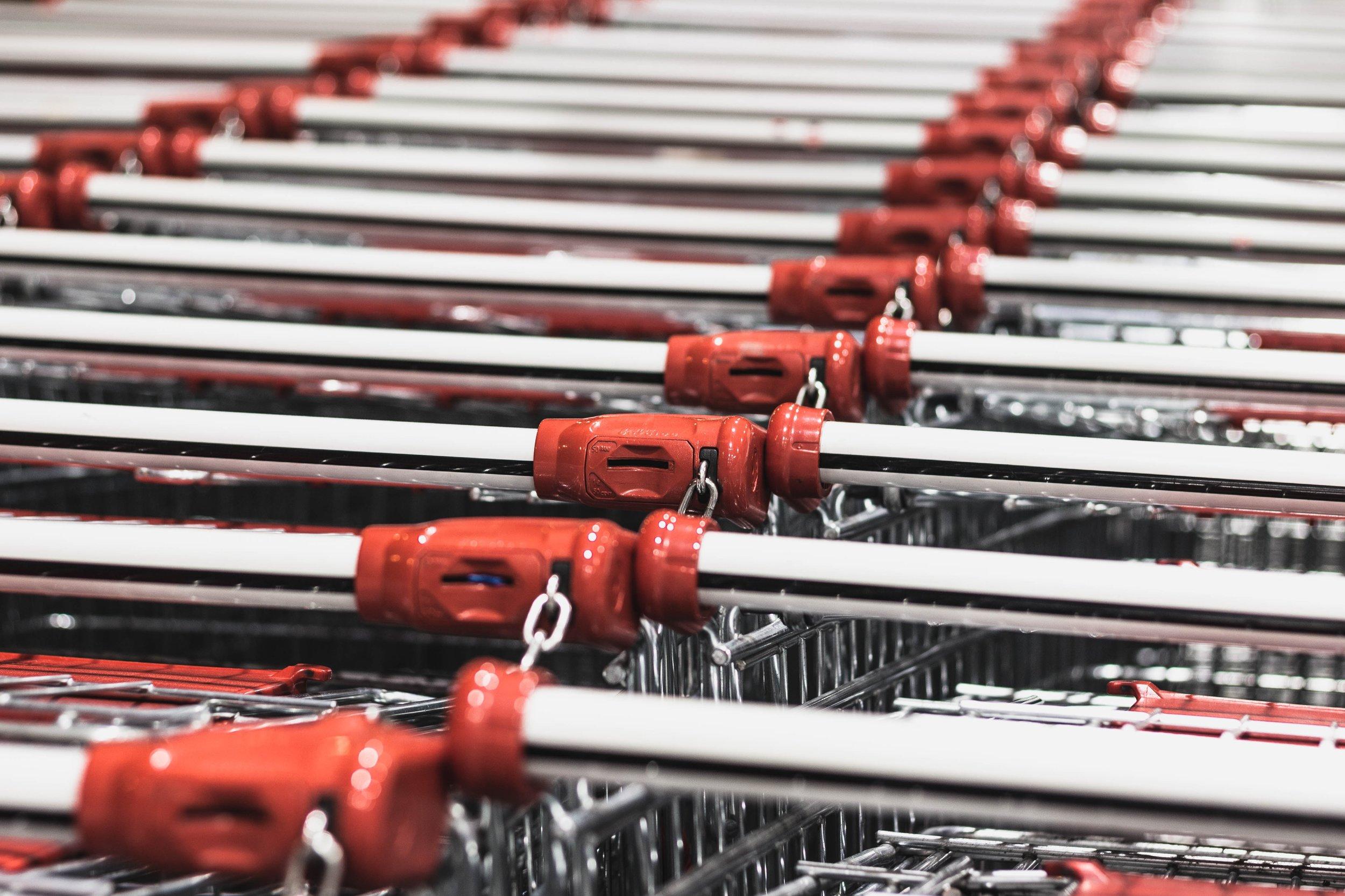 shopping import products importacion productos españa spain consumidores españoles.jpg