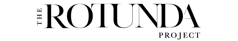 TRP_Logo_Black_Square.jpg