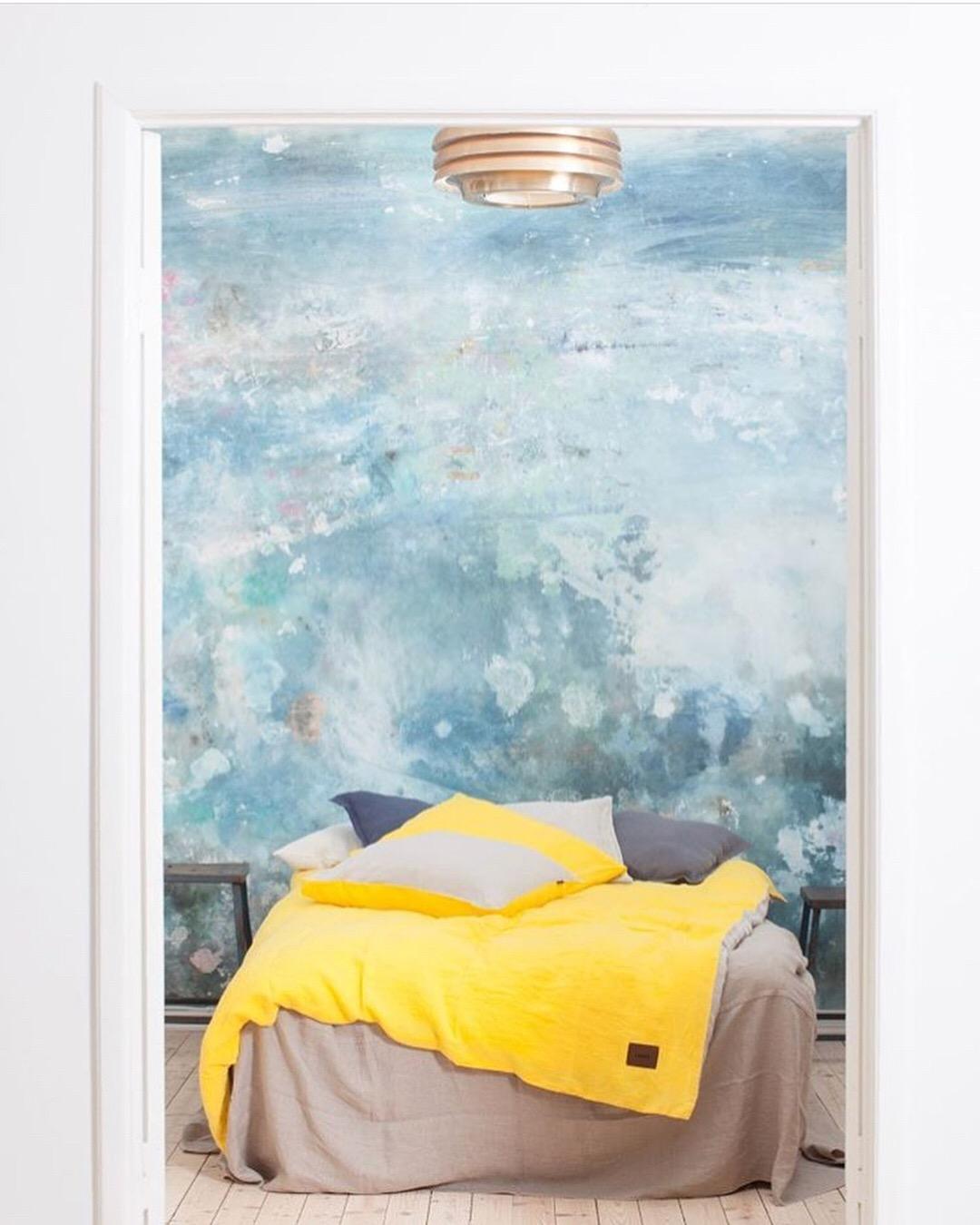 wallpaper - feathr.JPG