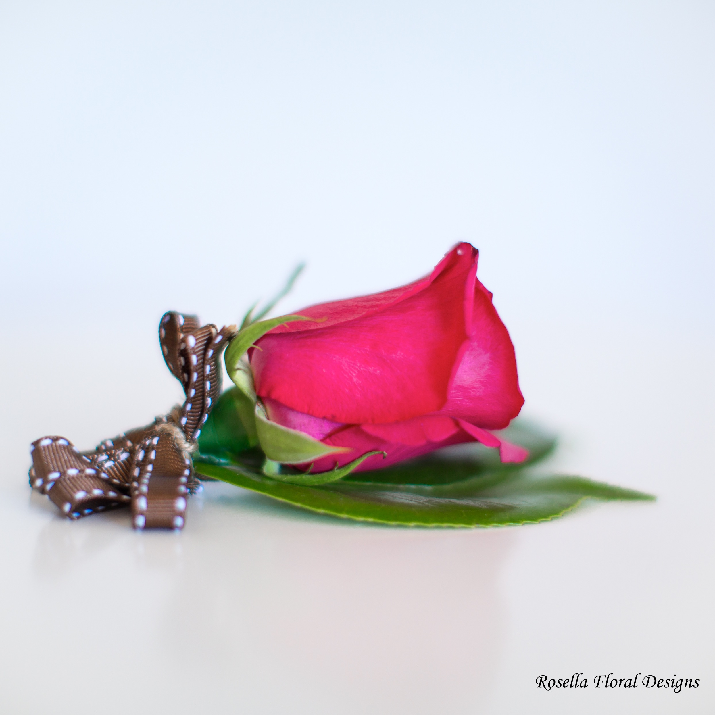 Buttonhole for groom.jpg