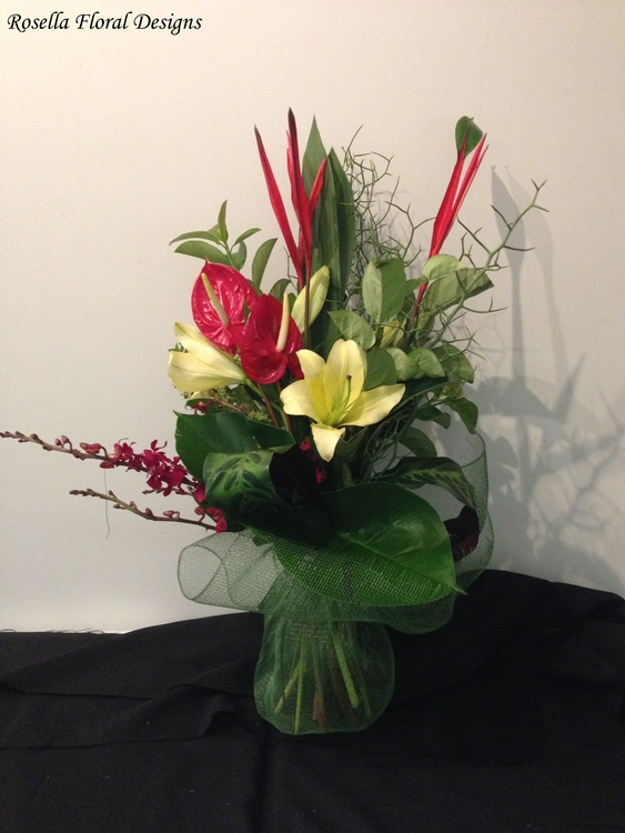 rsz_corporate_bouquet.jpg