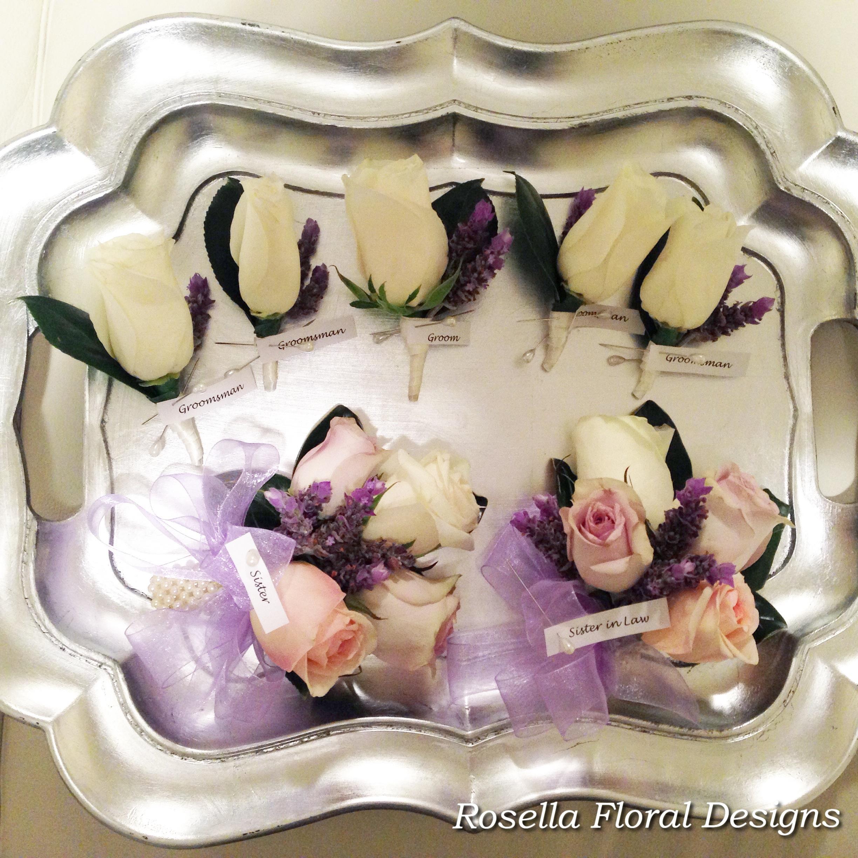 Wrist corsage roses.jpg