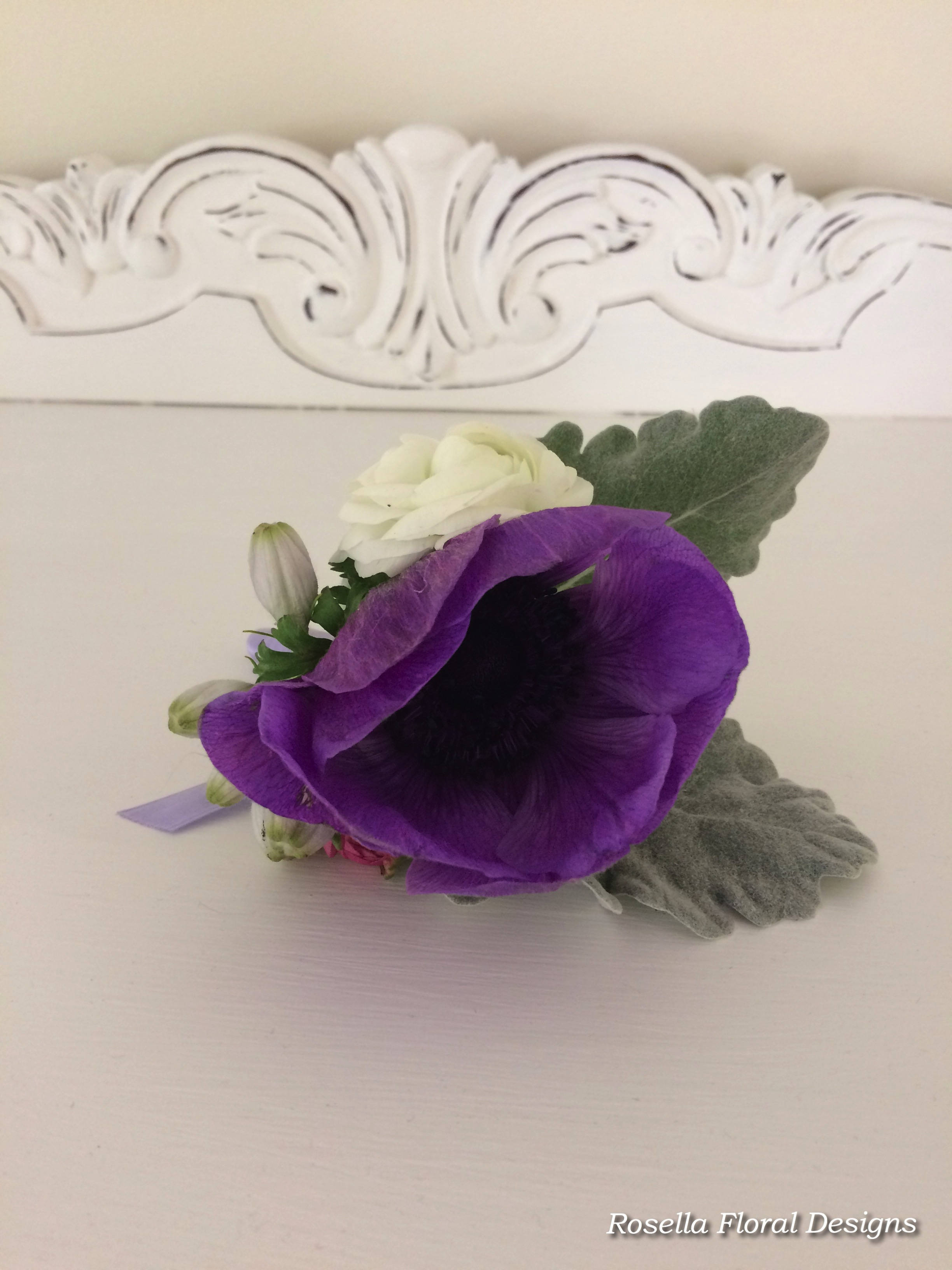 purple buttonhole.jpg