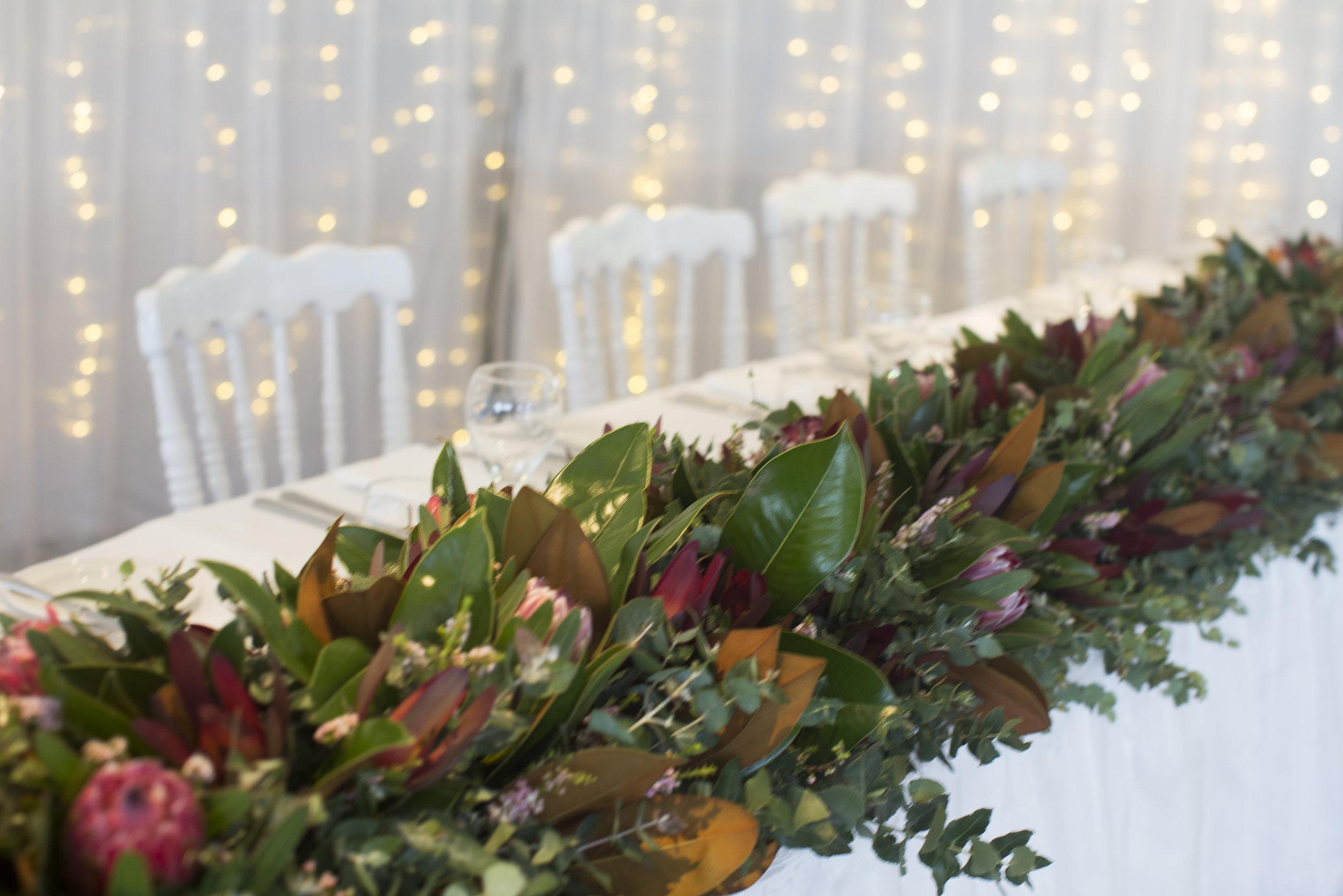 Bridal table flowers long.jpg
