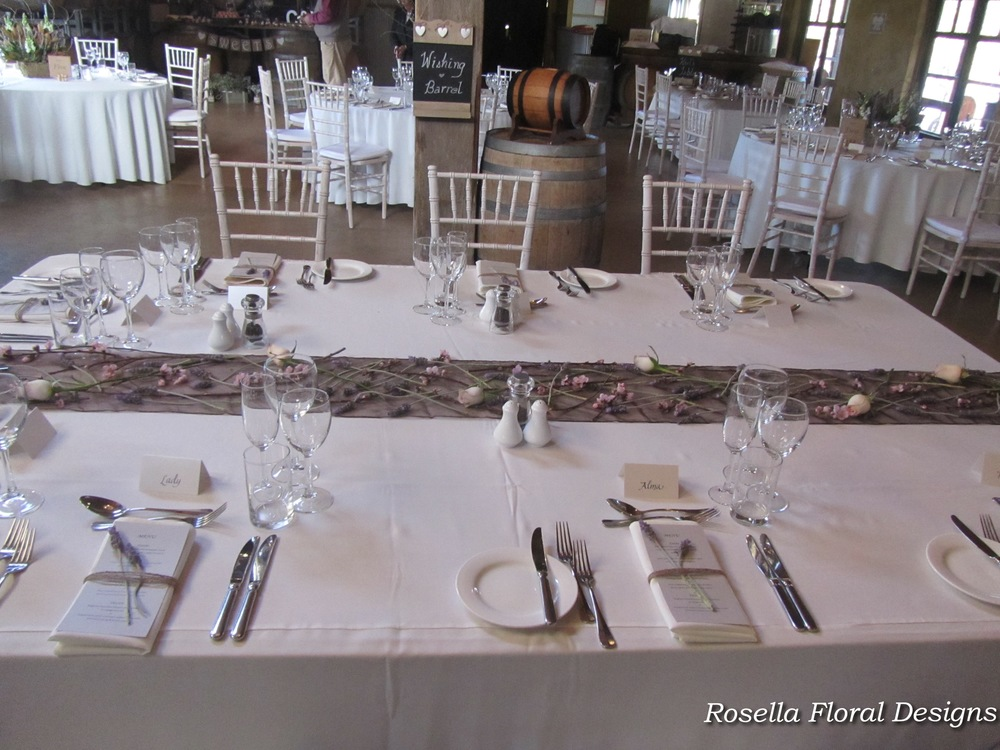 Bridal table arrangement flowers.jpg