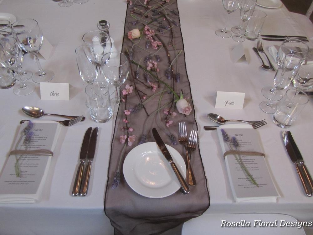 Flowers for bridal table lavender.jpg