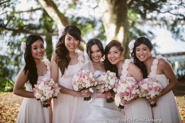 Rose bouquets wedding-4.jpg