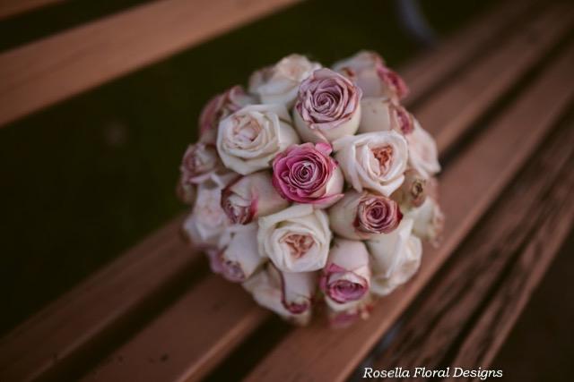 Rose bouquets wedding-3.jpg