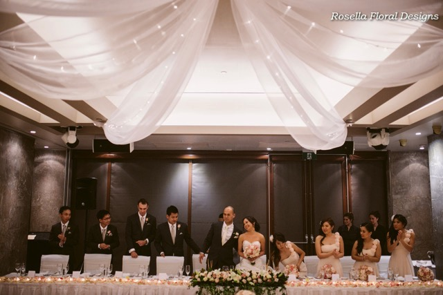 Rose bouquets wedding-1.jpg