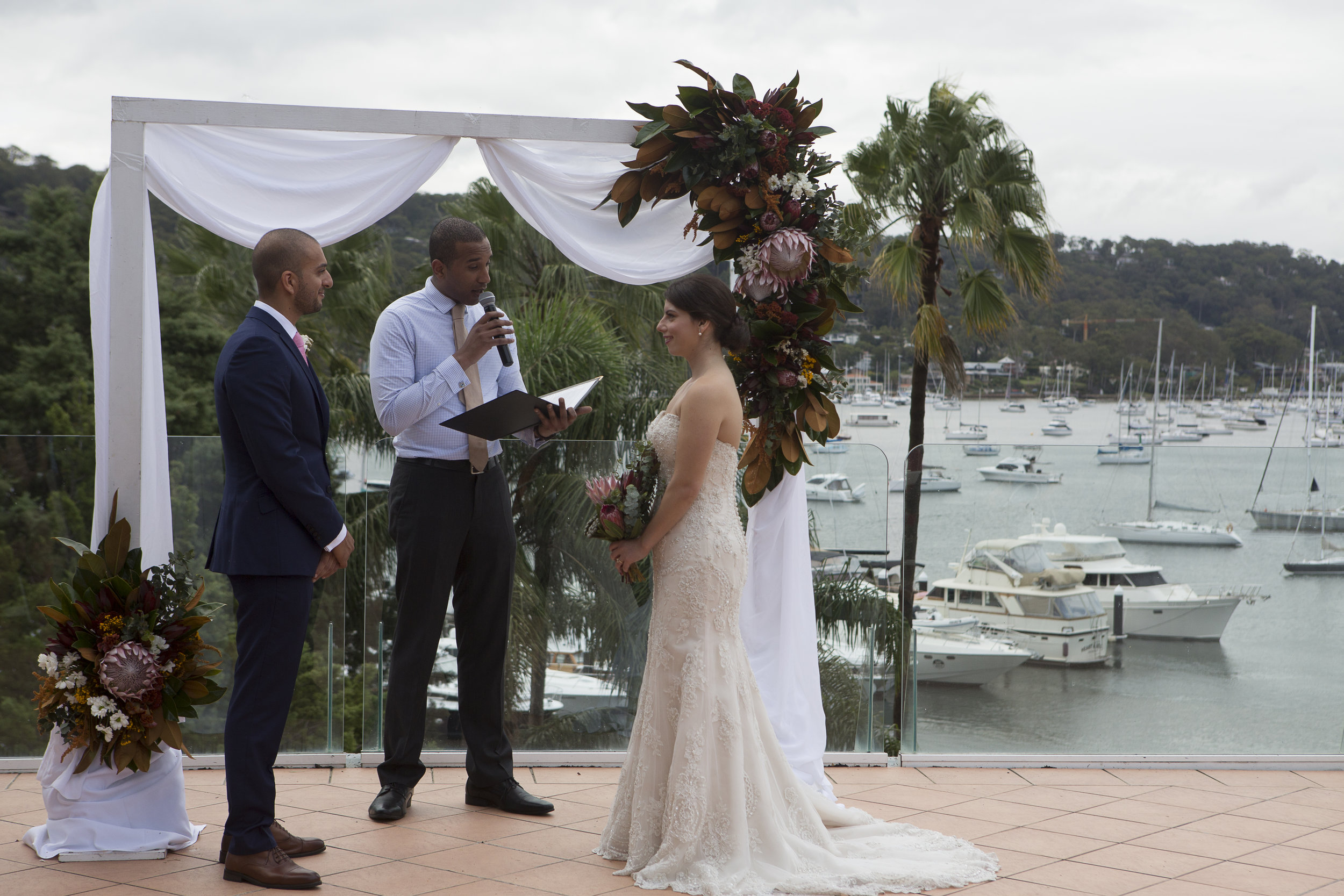 Wedding arch Australian natives.jpg