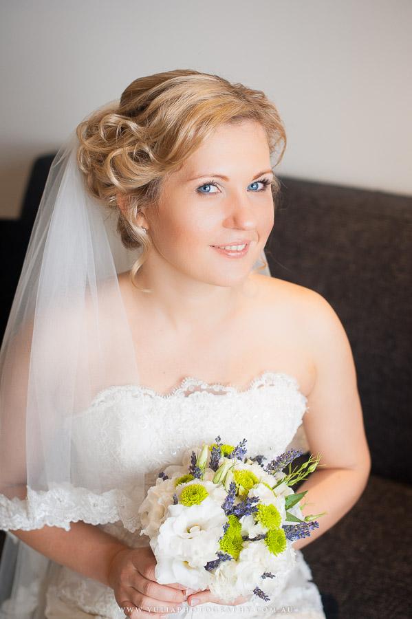 Bridal bouquet..jpg