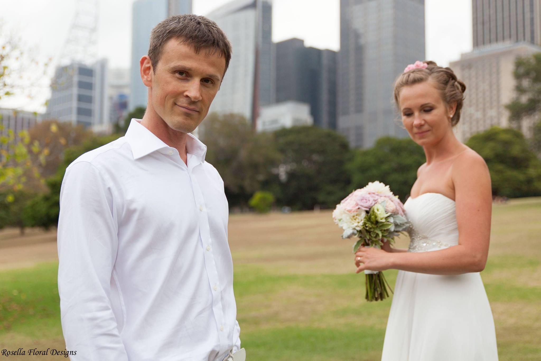 Bridal bouquet pastel tones.jpg